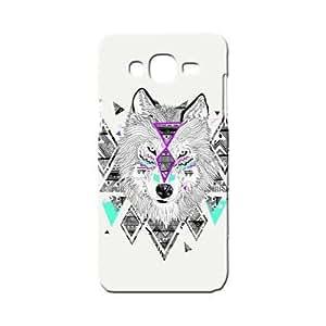 G-STAR Designer Printed Back case cover for Samsung Galaxy Grand 2 - G0517