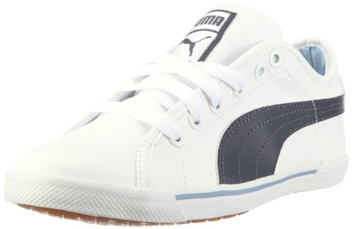 puma-benecio-jr-351674-unisex-kinder-sneaker-weiss-white-new-navy-forever-blue-13-eu-37-uk-4-us-5