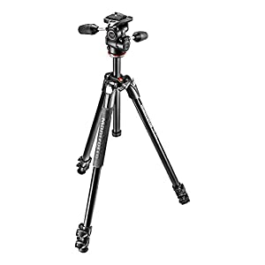 Manfrotto MT290XTA3 Parent ASIN