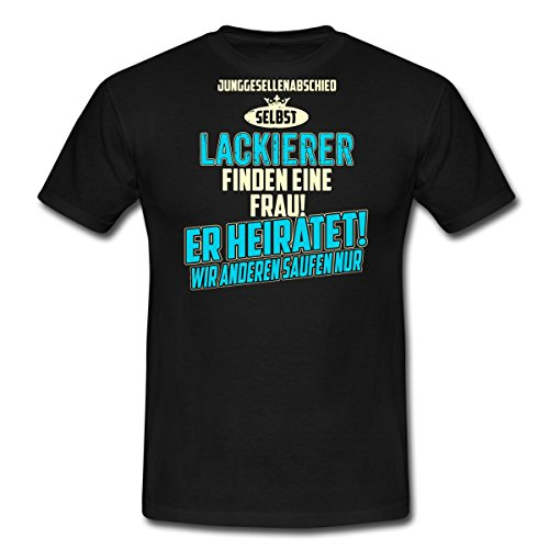jga-team-lackierer-strong-sky-blue-rahmenlos-berufe-geschenk-manner-t-shirt-von-spreadshirtr-xxl-sch