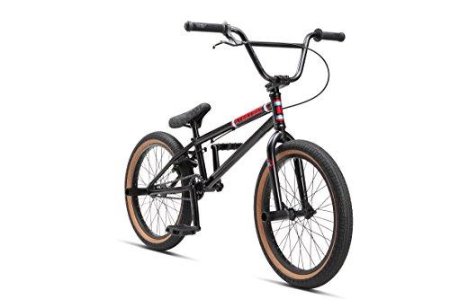 SE-Bikes-Adult-Everyday-BMX-Bike-One-Size