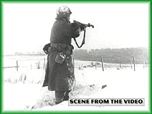 4th Infantry Division: WWII To STRAC