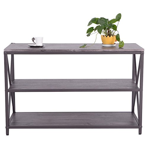 masterpanel-3-shelf-tv-stand-entertainment-center-media-console-table-storage-furnituree-tp3244