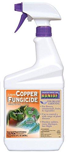 bonide-products-inc-copper-fungicide-32-oz