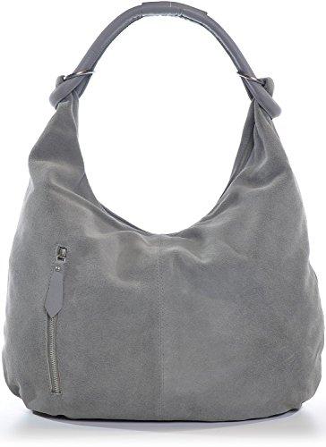 cntmp-damen-handtaschen-hobo-bags-schultertaschen-beutel-beuteltaschen-trend-bags-velours-veloursled