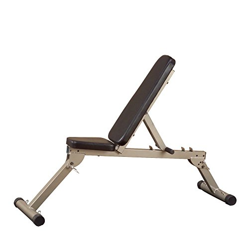 Body-Solid-Best-Fitness-Folding-Bench