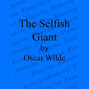 The Selfish Giant (Dramatized) Performance