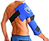 Pro-Ice Shoulder/Elbow Therapy