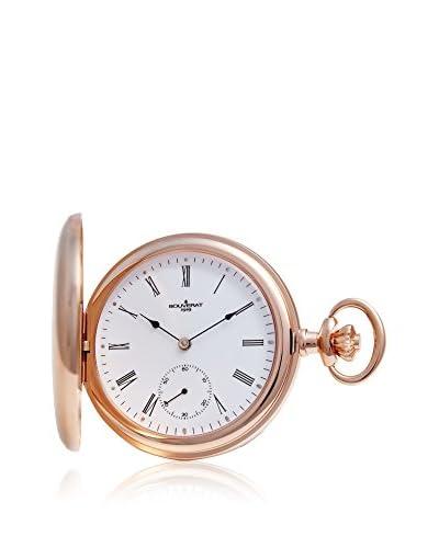 Bouverat Reloj mecánico Unisex BV822311 50 mm