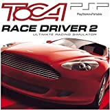 TOCA RACE DRIVE 2 THE ULTIMATE RACING SIMULATOR ベストプライス