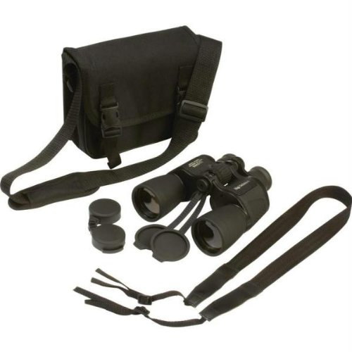Opswiss® 10X50 Wide Angle Binoculars