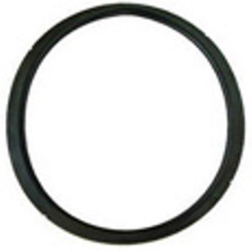 Small Kitchen Appliances Cooker Canner Sealing Ring Gasket 1085 Replacement Presto 12 Quart Pressure (Dj Turntable Ring compare prices)