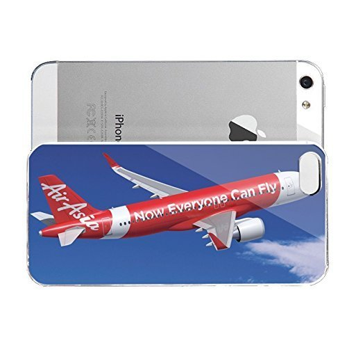 iphone-5s-case-airasla-press-release-airbus-a-leading-aircraft-manufacturer-hard-plastic-cover-for-i