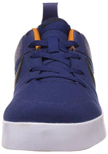 Nike-Mens-Liteforce-Iii-Sneakers