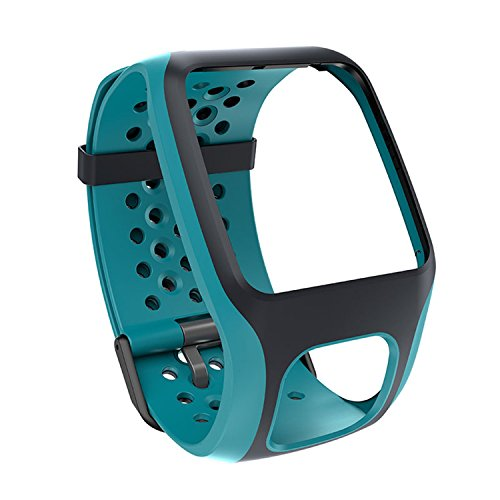 tomtom-comfort-strap-turquoise