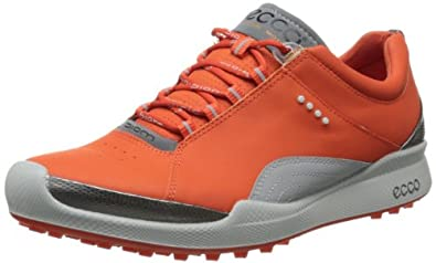ECCO Ladies Biom Hybrid II Golf Shoe by ECCO