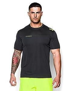 Under Armour Men's UA Combine® Training Acceleration T-Shirt