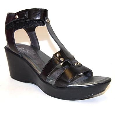 naot flirt sandals reviews ★ naot plain toe derby (men) @ shop reviews mens dress shoes review naot plain toe derby faviana, sherri hill, flirt, night moves, jovani.