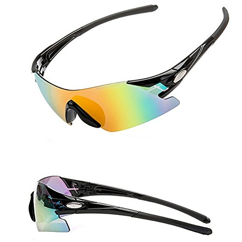 ysiop-uv400-sunglasses-set-outdoor-sports-durable-protective-eyewear-cycling-riding-black-1