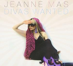 Divas Wanted