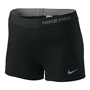nike pro combat core 2 5 compression short. Black Bedroom Furniture Sets. Home Design Ideas