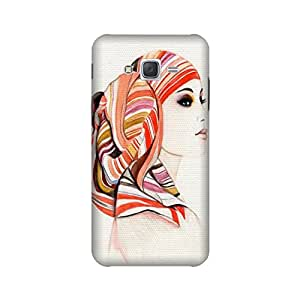 StyleO High Quality Designer Case and Covers for Samsung Galaxy J2