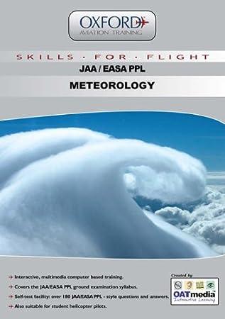 PPL Meteorology (PC)