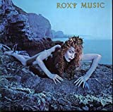 Siren - Ltd Edition by Roxy Music