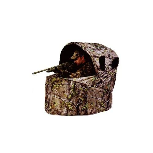 Pin images of realtree camouflage patterns choose a for Ameristep all pro chair blind