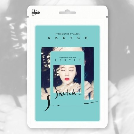sketch-kino-album-smart-music-card