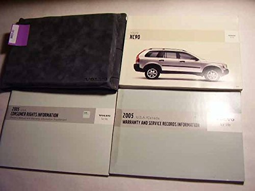 2005-volvo-xc90-owners-manual