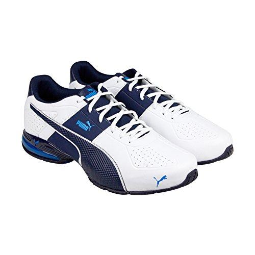 puma-mens-cell-surin-2-fm-cross-trainer-shoe-puma-white-peacoat-85-m-us