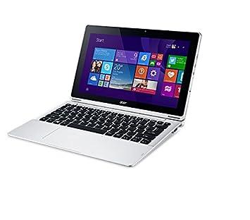 Acer Aspire Switch 11 SW5-111