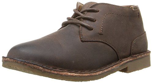 kenneth-cole-reaction-boys-real-deal-k-bootie-coffee-6-m-us-big-kid