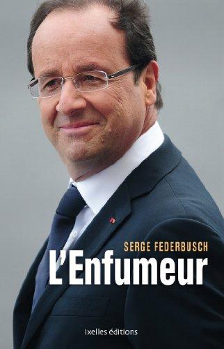 L'enfumeur (LITTERATURE GEN)