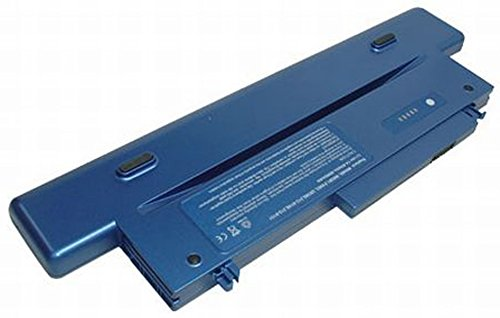 Click to buy PowerSmart® 14.8V 4400mAh Li-ion Battery for Dell  Inspiron 300M Latitude X300, 312-0107, 312-0148, 312-0151, 312-0298, 320-0106, C6109, F0993, P0382, U0386, W0391, W0465, X0056, X0057 - From only $62.49