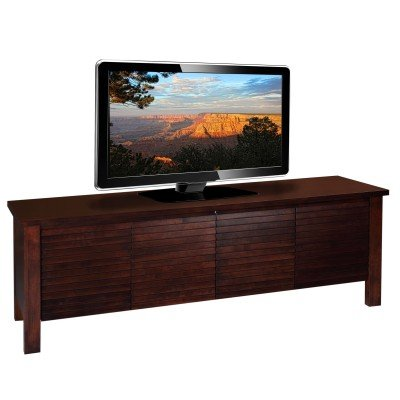 Cheap Align TV Stand (AT006347)