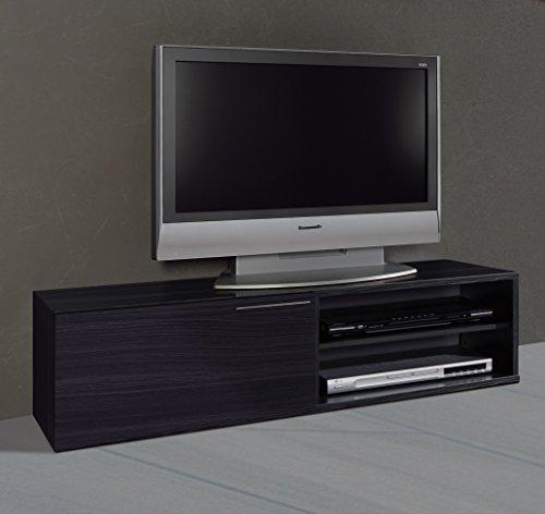 mueble-tv-mod-entertainment-negro