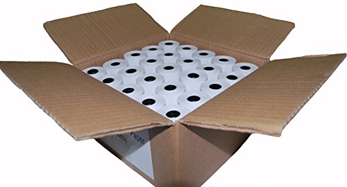 2-1-4-x-50-thermal-paper-50-rolls