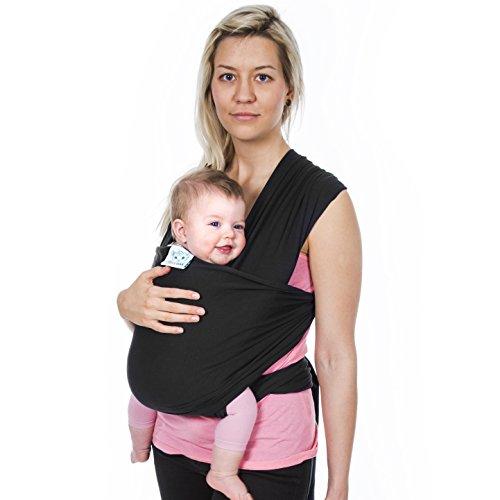eco-cachorro-bebe-sling-wrap-para-sin-dolor-transporte-de-experiencia-varios-colores-extra-suave-y-l