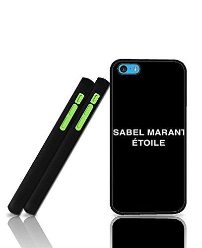 glam-isabel-marant-zuruck-schutzhulle-furapple-iphone-5c-brand-isabel-marant-apple-iphone-5c-handyhu