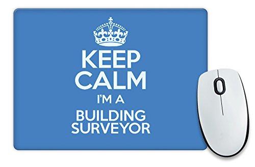 blue-keep-calm-im-a-building-surveyor-mouse-mat-colour-3204