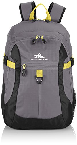 high-sierra-sac-a-dos-loisir-sport-tour-laptop-backpack-335-l-gris-gris-mercury-noir-sunflower-60355
