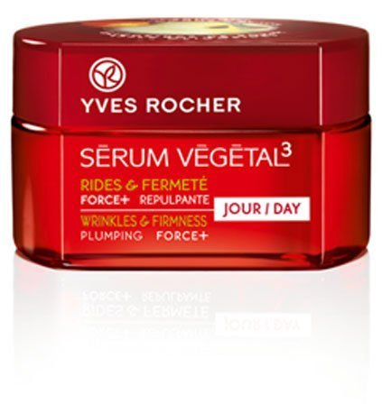 yves-rocher-serum-vegetal-3-wrinkles-firmness-plumping-force-day-50-ml