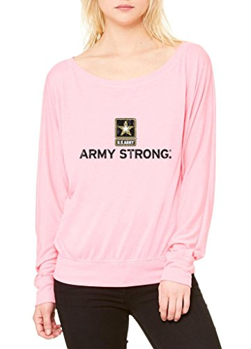 artix-army-strong-us-army-men-army-wives-fashion-people-womens-flowy-long-sleeve-off-shoulder-tee-cl