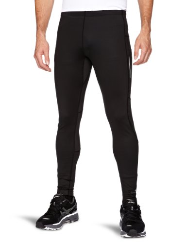 Ronhill Men's Pursuit Tight