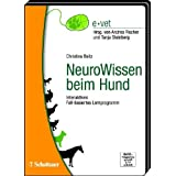 NeuroWissen beim Hundvon &#34;Schattauer&#34;