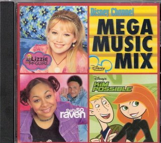 disney-channel-mega-music-mix