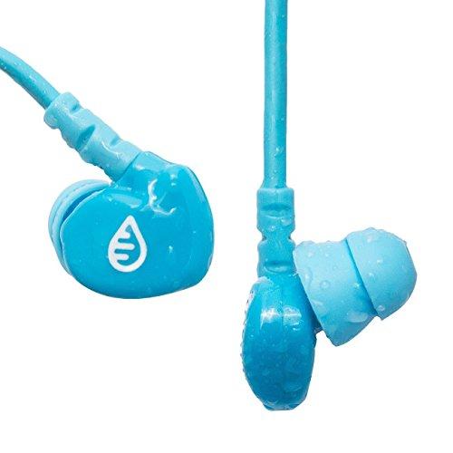 waterfi-swimactive-impermeable-auriculares-la-premiere-almohadillas-de-silicona-de-natacion-auricula