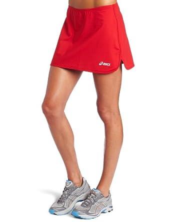 Buy ASICS Ladies Field Skirt by ASICS